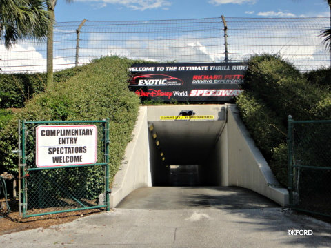 richard-petty-track-entrance.jpg