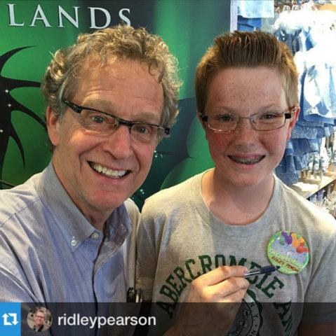 ridley-pearson-kingdom-keepers-book-signing-2015-walt-disney-world.jpg