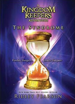 ridley-pearson-kingdom-keepers-the-syndrome.jpg