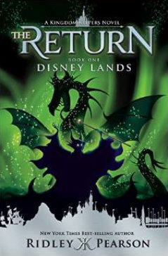 ridley-pearson-the-return-disney-lands-kingdom-keepers.jpg