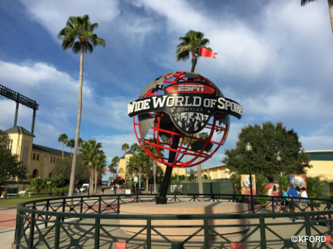 runDisney-ESPN-wide-world-of-sports-complex.jpg