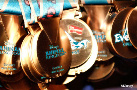 runDisney-expedition-everest-challenge-medals.jpg