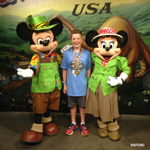 runDisney-expedition-everest-challenge-mickey-minnie-carter.jpg