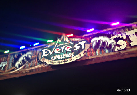 runDisney-expedition-everest-challenge-start-line.jpg