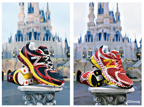 runDisney-new-balance-2013-limited-edition-shoes.jpg