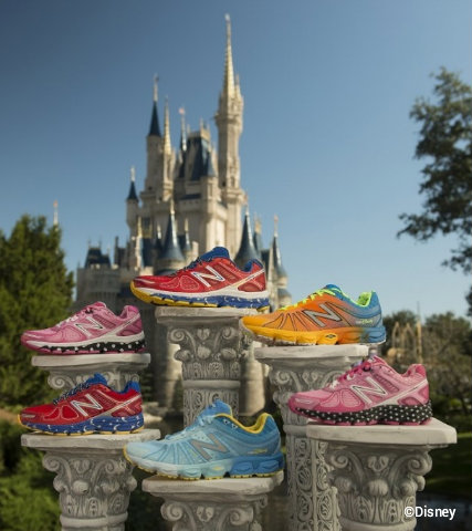runDisney-new-balance-limited-edition-2014-shoes.jpg