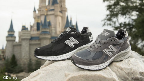 runDisney-new-balance-limited-edition-2015-shoes.jpg