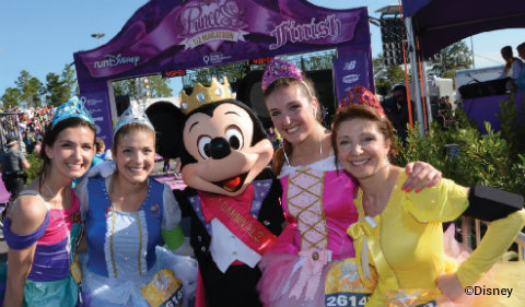 runDisney-princess-half-marathon-weekend.jpg