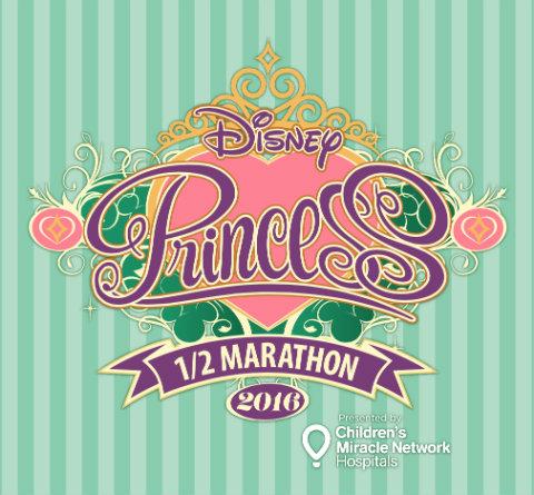 rundisney-2016-disney-princess-half-marathon-weekend-logo.jpg