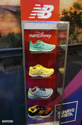 rundisney-2016-new-balance-limited-edition-running-shoes.jpg