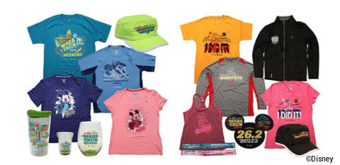 rundisney-2016-walt-disney-world-marathon-apparel.jpg