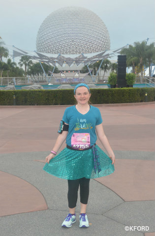 rundisney-disney-princess-5k-lauren.jpg