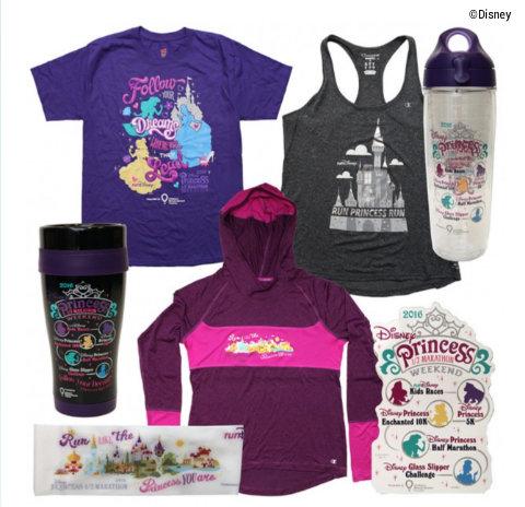 rundisney-disney-princess-half%20marathon-weekend-2016-merchandise.jpg