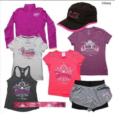 rundisney-disney-princess-half-marathon-2016-merchandise.jpg