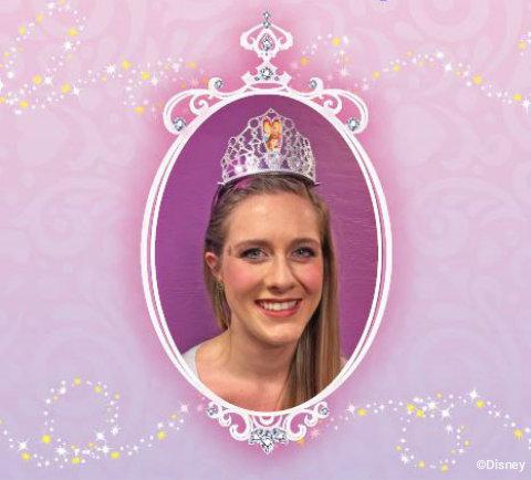 rundisney-disney-princess-half-marathon-weekend-glitter-and-go-makeover-2016.jpg