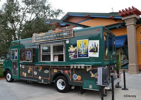 rundisney-disney-springs-happily-ever-after-party-food-trucks.jpg
