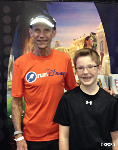 rundisney-expo-jeff-galloway-carter.jpg