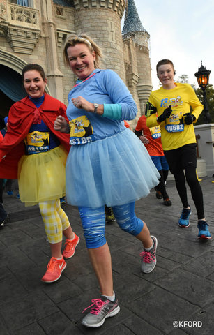 rundisney-marathon-weekend-2018-carter.jpg