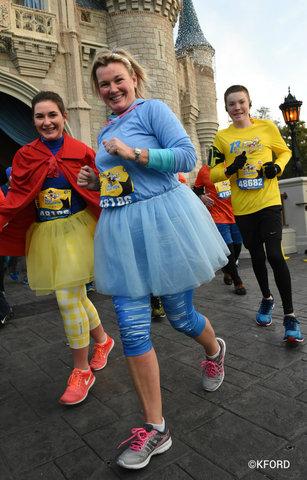 rundisney-marathon-weekend-2018-carter.jpg