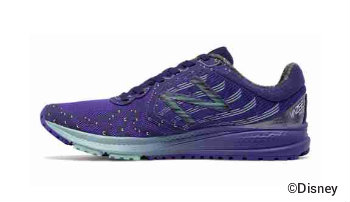 rundisney-new-balance-2017-collection-haunted-mansion.jpg