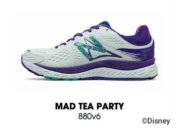 rundisney-new-balance-2017-collection-mad-tea-party.jpg