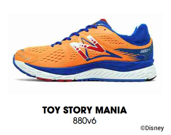 rundisney-new-balance-2017-collection-toy-story-mani.jpg