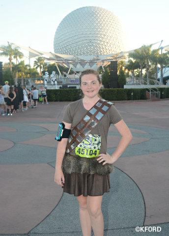 rundisney-star-wars-dark-side-5k-lauren.jpg