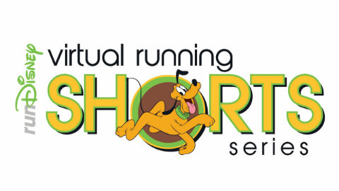 rundisney-virtual-running-shorts-logo-2017.jpg