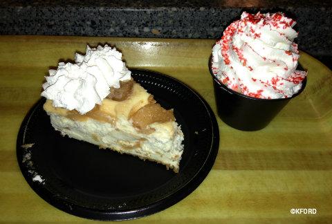 santas-fireside-feast-desserts.jpg