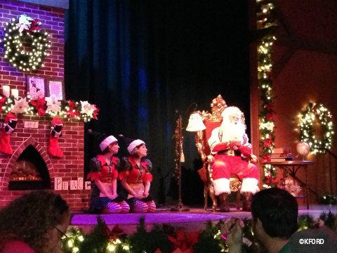 santas-fireside-feast-show.jpg