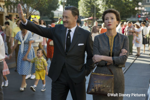 saving-mr-banks-walt-disney-travers.jpg
