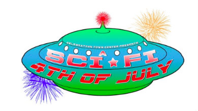 sci-fi-fourth-of-july-logo.jpg