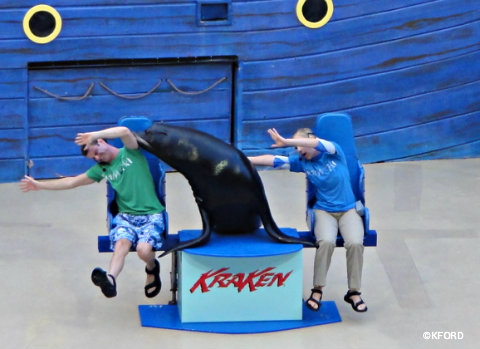 sea-lions-tonite-kracken.jpg