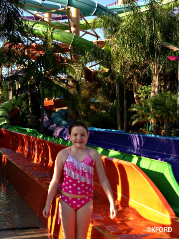 seaworld-aquatica-ihus-breakaway-falls-lauren-at-end.jpg