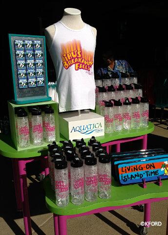 seaworld-aquatica-ihus-breakaway-falls-merchandise.jpg