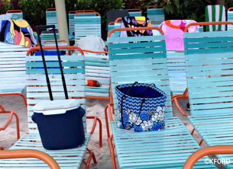 seaworld-aquatica-lounge-chairs-coolers.jpg