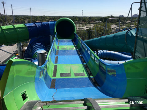 seaworld-aquatica-ray-rush-launch.jpg
