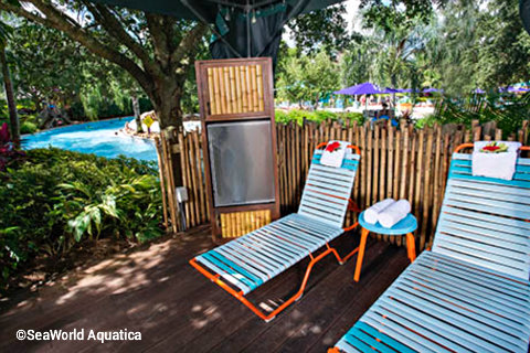 seaworld-aquatica-roas-rapids-view-cabanas.jpg