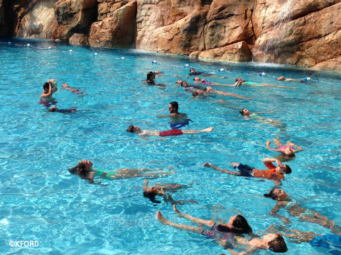 seaworld-aquatica-swim-lesson-floating.jpg