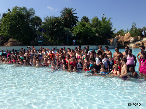 seaworld-aquatica-swim-lesson-participants.jpg
