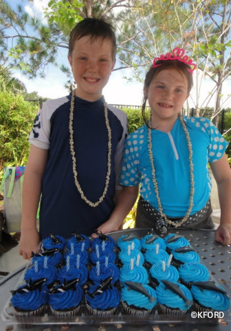 seaworld-birthday-cupcakes.jpg