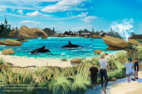 seaworld-blue-world-project-rendering-1.jpg