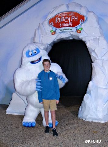 seaworld-christmas-celebration-abominable-snowman-meet-and-greet.jpg