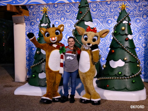 seaworld-christmas-celebration-rudolph-clarice.jpg