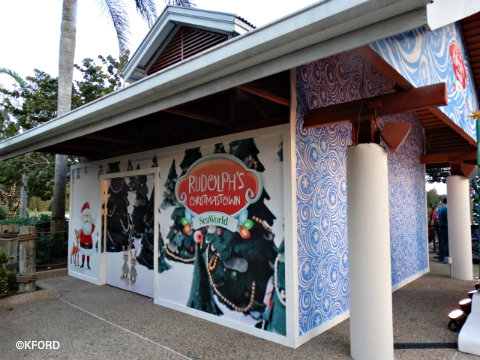 seaworld-christmas-celebration-rudolph-meet-and-greet.jpg