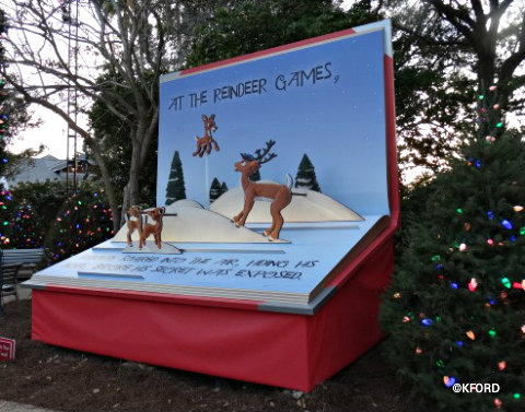 seaworld-christmas-celebration-rudolph-story-board-1.jpg