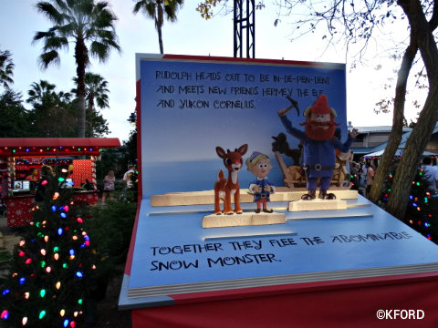 seaworld-christmas-celebration-rudolph-story-board-2.jpg