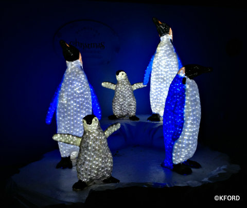 seaworld-christmas-penguin-lights.jpg