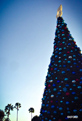 seaworld-christmas-tree.jpg
