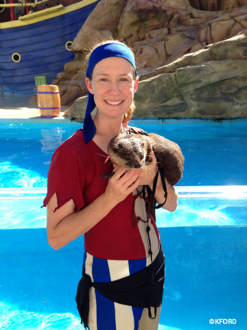 seaworld-clyde-and-seamore-otter.jpg